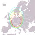 Satellite Footprint.png