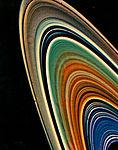 Saturn rings voyager2 false color.jpg