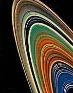 Saturn rings voyager2 false color.jpg