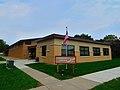 Sauk Prairie Community Center - panoramio.jpg