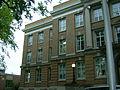 Sault Ste Marie Courthouse 3.JPG