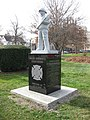 Sayre, Pennsylvania (4102036829).jpg
