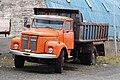 Scania 111 dump truck.jpg