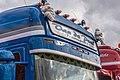 Scania Van de Poel Transport (9406373949) (2).jpg
