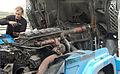 Scaniamotor8.JPG