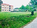 Scenic Beauty Of Khyber Pakhtunkhwa - 20 by Azhar.jpg