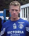 Schalke Talarek 04.jpg