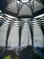 Scheele architekturen diskontinuum 1 1.png