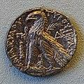 Schekel, Tyros, 104-103 BC - Bode-Museum - DSC02587.JPG