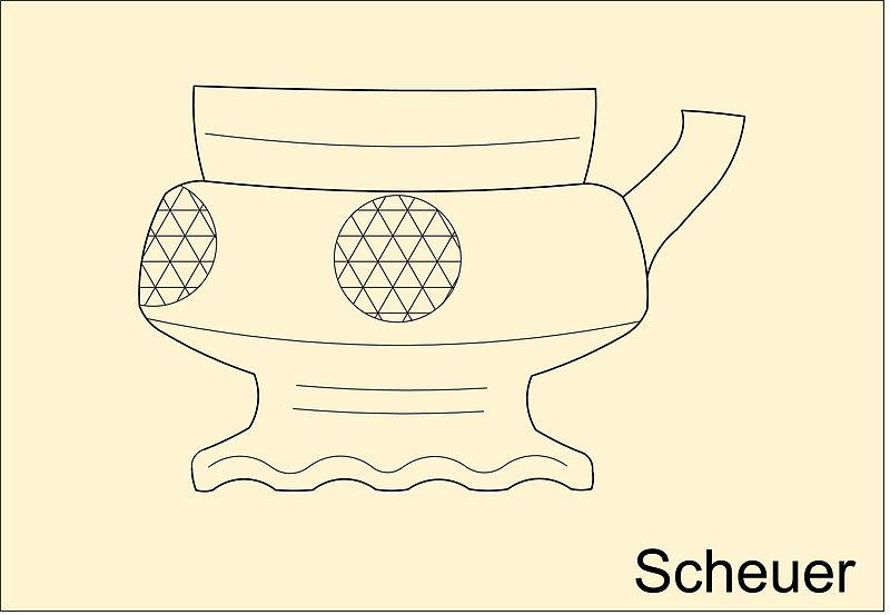 Datei:Scheuer Umzeichnung.jpg