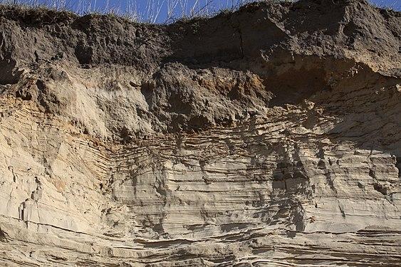 Schichtung - Sandkuhle in Kaaks.jpg
