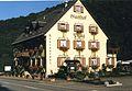 Schiltach Gasthof Pflug 2001.jpg