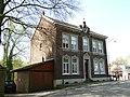 Schinnen-Achter de Kerk 3 (2).JPG