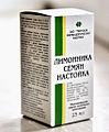 Schisandra chinensis fluid extract.jpg