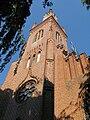 Schlieffenberg Kirche 2009-08-20 208.jpg