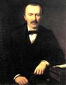 Schliemann Hodges.png