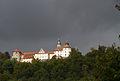 SchlossLangenburgBaechlingenmsu-93.jpg