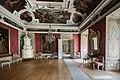 Schloss Eggenberg Saal 6.jpg