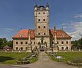 Schloss Greillenstein Juli 2013 II.jpg
