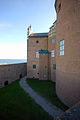 Schloss Kalmar - Kalmar slott-41 21082015-AP.JPG