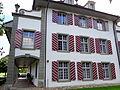 Schloss Kehrsatz 03.JPG