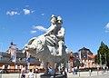 Schloss Schwetzingen 2020-07-12b.jpg