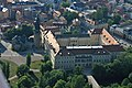 Schloss Weimar Luftbild Ostansicht.jpg