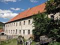 Schloss in Altenberga.JPG