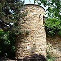 Schlosspark - panoramio (2).jpg