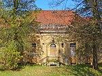 Schlosspark 13 Pirna 118662124.jpg