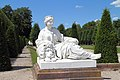 Schlosspark Schwetzingen 2020-07-12s.jpg