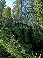 Schlosspark Wilhelmshöhe Teufelsbrücke 02.jpg