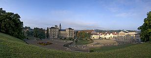 Schlossplatzpano09.jpg