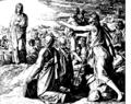 Schnorr von Carolsfeld Bibel in Bildern 1860 177.png