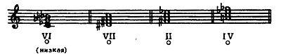 Schoenberg-example-026.jpg