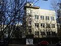 School 1249 (1).jpg