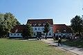 School in Kruklanki.jpg