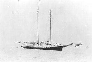 USS <i>Nellie Jackson</i> (SP-1459)