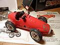 Schuco GP Racer.jpg