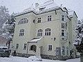 Schwaz-Verwaltungsgebäude-Swarovskistr8.jpg