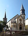Schwebsange, Kirche.jpg