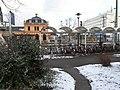 Schwerin am 25.2.2018 12.jpg