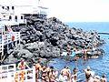 Scogliera Aci Castello-Sicilia-Italy-Castielli CC0 HQ - panoramio - gnuckx (24).jpg
