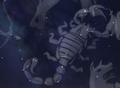 Scorpius from Stellarium.png