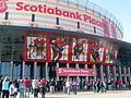 Scotiabankplaceottawa2.JPG