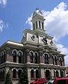 Scott County Courthouse (Kentucky).jpg
