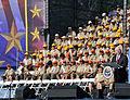 Scout Jamboree Arena show DVIDS304299.jpg
