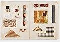 Scrapbook (Japan), 1905 (CH 18145027-9).jpg