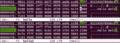 Screenshot Vergleich von hexadezimal Quellcode.png