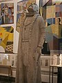 Sculptures from Skissernas Museum.jpg